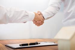 如何确定买卖合同履行地