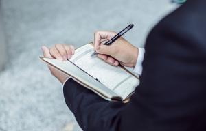 合同是订立合同的什么原则