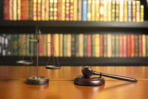 判决申请强制执行的期限