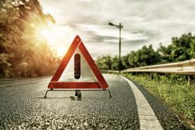交通逃逸致人死亡怎么处罚