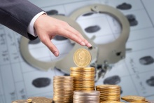 高利转贷罪立案标准及量刑