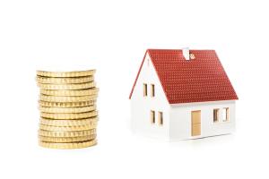 法院拍卖财产分配规定