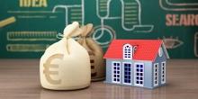 經濟補償金與經濟賠償金區別
