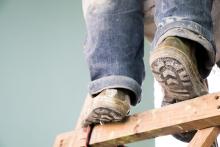 建筑工程施工合同纠纷有哪些