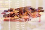 技术入股是虚假出资吗