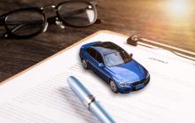 保險合同可以退保嗎