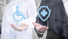 有残疾证拆迁有补贴吗
