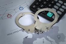 女子投訴民警被違法傳喚,違法傳喚可以申請賠償嗎