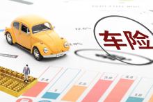 车险商业险是全险吗