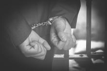 强奸醉酒女下属未遂深圳男子获刑,强奸既遂与未遂的认定