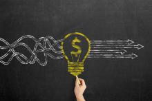 让渡商标使用权收入属于什么收入