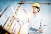 包工头一般可以承接什么工程