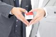 物業服務合同糾紛是什么