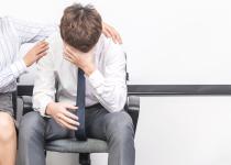 解聘协议书员工可以当离职证明用吗