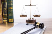 司法鉴定价格鉴定方法的标准