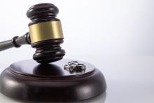 刑事案件申訴立案條件