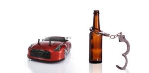 无证驾驶酒后驾驶怎么处罚