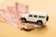 私人買賣二手車協議書怎么寫