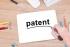 交的专利年费怎么拿发票呢