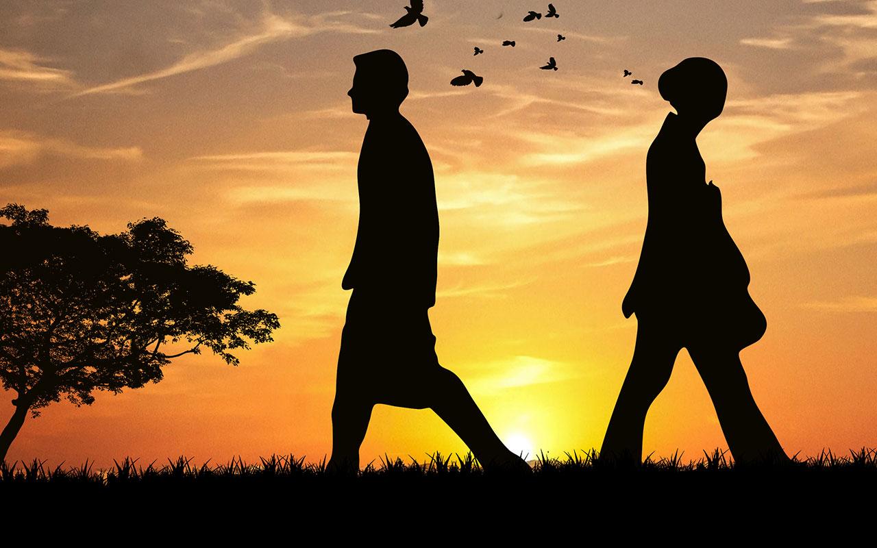 离婚怎样让对方净身出户