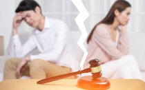 法院离婚要交结婚证吗