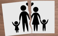 法院如何判决离婚后孩子的归属