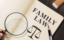 婚姻家庭纠纷解决方法