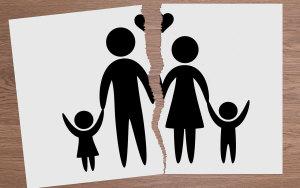 离婚怎样才能的抚养权