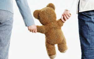 离婚判决后孩子抚养权能再诉么