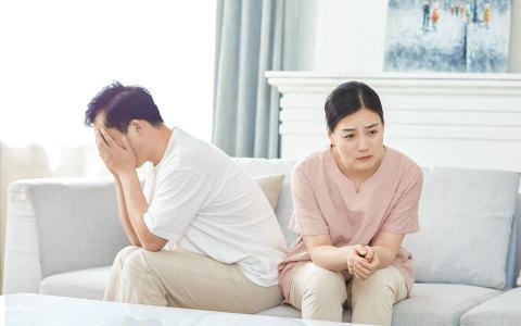债权人怎样撤销债务人的离婚协议