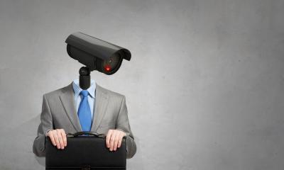 如何断定是否侵犯他人隐私权