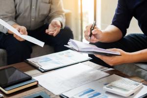 机关法人和事业单位法人区别