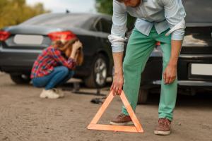 交通事故骨折如果有并发症怎么赔偿