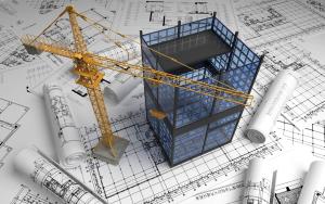 建设项目合同分类