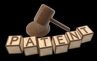 什么是发明专利