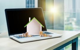 房屋增值税