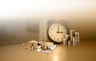 物业服务合同期限最长可以多久