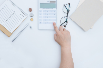 技术服务合同征税范围包括哪些