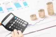 分期付款诉讼时效如何计算