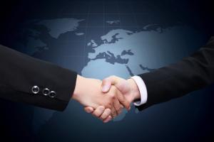 合伙企业可以不约定合伙期限吗