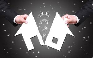 宅基地使用权是否属于夫妻共有财产