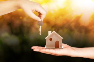 居住权可以做公证吗