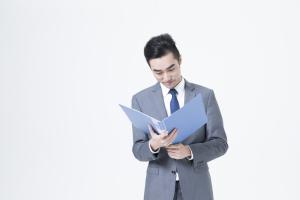 个体工商户变更法人需要什么资料