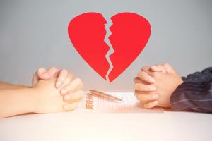 离婚夫妻的结婚时间限制吗