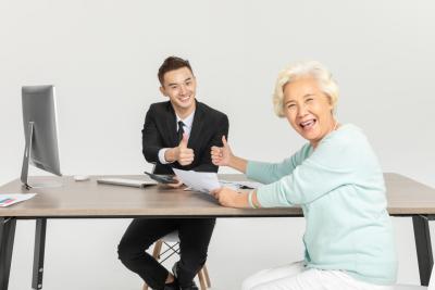 保险合同已婚未婚可以变更吗