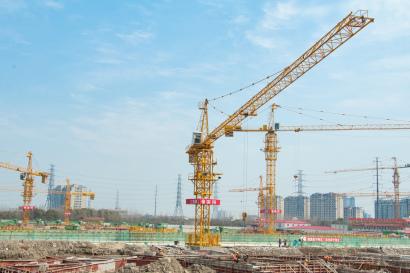 建设用地规划许可证是否会收回的