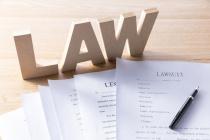 法院可以判合同主体变更吗