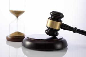 诉讼时效已过的法院出什么裁定