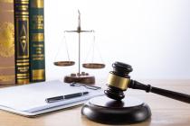 妨害继承权一般法院怎么判