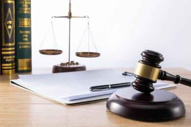 设立分公司的法律规定
